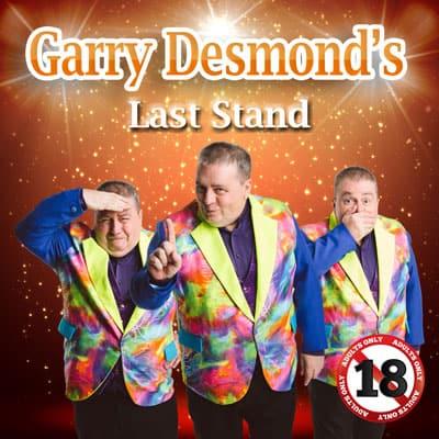 garry-desmond-last-stand-vouchger