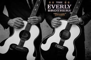 EVERLY Brothers-DREAM