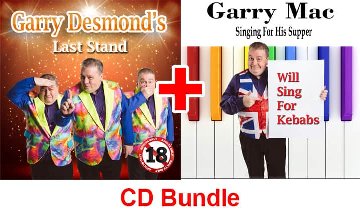 gig-cd-bundle