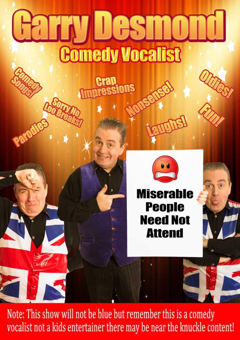 comedy-voc-poster-2020-web