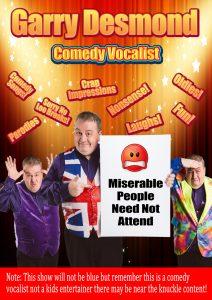 comedy-voc-poster-web